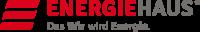 energiehaus-logo